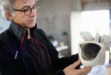 Alma de Cántaro Cursos de alfarería y cerámica